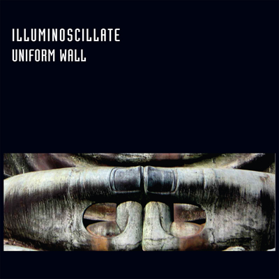 Illuminoscillate – Uniform Wall