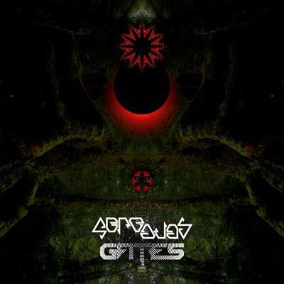 Abre Ojos – Gates